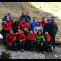 rifugio_tavecchia_55