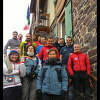 rifugio_tavecchia_56