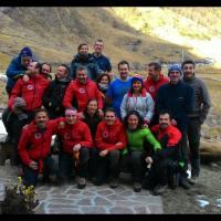 rifugio_tavecchia_57