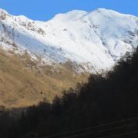 rifugio_tavecchia_60
