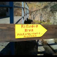 rifugio_riva_40