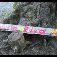 rifugio_riva_41