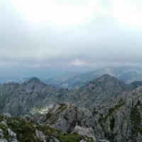 monte_alben_014