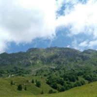 monte_alben_015