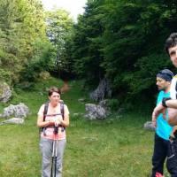 monte_alben_016