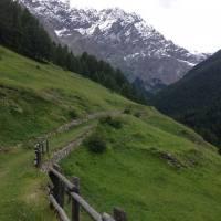 monte_zebru_000
