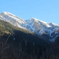 rifugio_buzzoni_2018_003