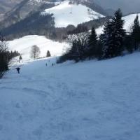 monte_guglielmo_2018_006