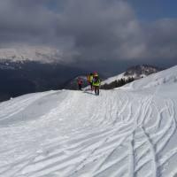 monte_guglielmo_2018_007