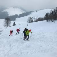 monte_guglielmo_2018_018