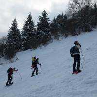 monte_guglielmo_2018_019