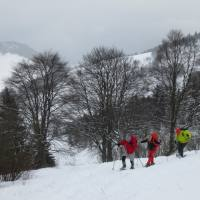 monte_guglielmo_2018_022