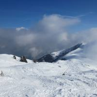 monte_guglielmo_2018_067