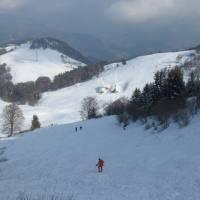 monte_guglielmo_2018_074