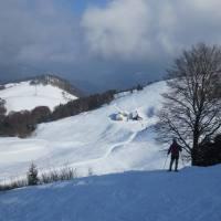 monte_guglielmo_2018_075