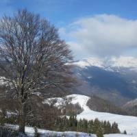 monte_guglielmo_2018_076