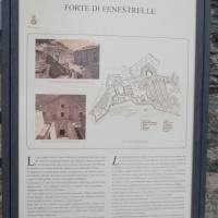 forte_fenestrelle_2018_063