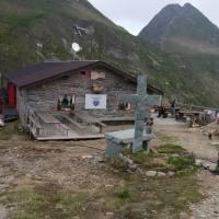 rifugio_tagliaferri_2018_005