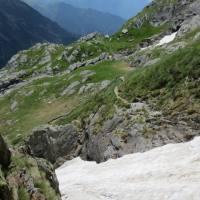 rifugio_tagliaferri_2018_039