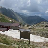rifugio_tagliaferri_2018_047