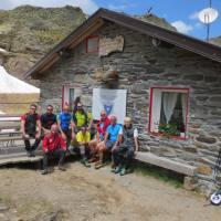 rifugio_tagliaferri_2018_050