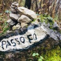 passo_del_fo_2018_015