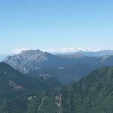 monte_bregagno_001