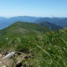 monte_bregagno_002