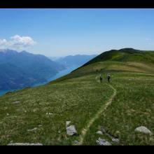 monte_bregagno_017