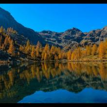 parco_monte_avic_033