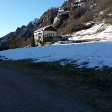 rifugio_dino_tavecchia_003